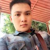 Tuan Thang