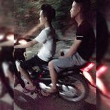 Nguyễn Xuân Quý