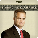 Sen. Judd Gregg (Dollar Coin Alliance)