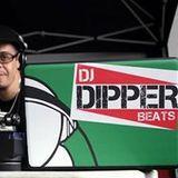 Jay Dipper Beats