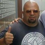 Adrian Santagada