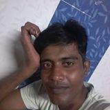 Monjit Gupta