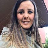 Ilaria Esposito