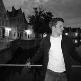 Marcel Meeuwissen