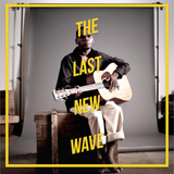 Gurrumul Director Paul Damien Williams and Film Producer Kenta McGrath Interview - The Last New Wave