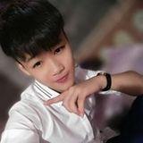 Hoàng Ngọc Thanh