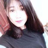 Nguyễn Quang Trung