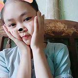 Phanh Phanh