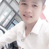 Đào Quang Huy