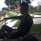 Xuân Kiệm
