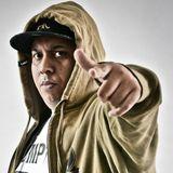 Set Rap Nacional - Part3(DJ NEW)