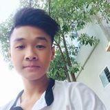 Cường Phan