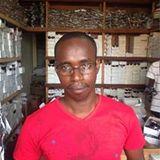 Mamadou Diang Diallo
