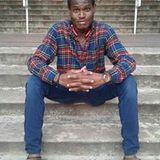 Hon Fabian Chike Ahaotu