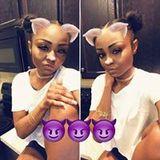 Ebony Myricks