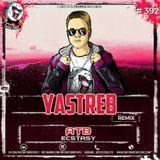 ATB - Ecstasy (YASTREB Radio Edit)