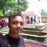 Bhavin Dudhaiya