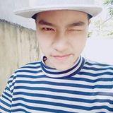 Nguyễn H.Long