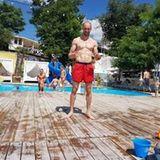 Сергей Кейко