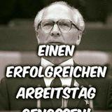 Hans Stiernacken