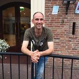 Mark Ghielen