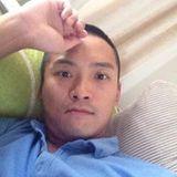 Wong Zhong