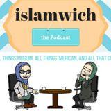 6: Raising Real Muslim Men