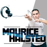 October 22, 2017 Maurice Halsted Mix 1