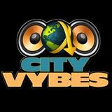 CITY VYBES ENT