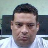 Rogerio Gomes Cordeiro