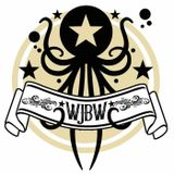 WJBW EP 207 #ArtCulture Edition