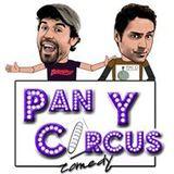Pany Circus