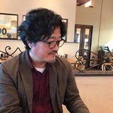 Takashi Takei