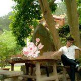 Hà Tonny