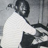 Frankie Knuckles @ Sound Factory NYC 1990
