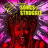 Big Blend Radio: Songs for The Struggle & How Education Saved My Life