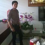 Tran Hung