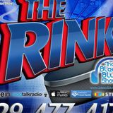 The Rink Podcast - Playoff Preview (Rangers vs Canadiens)