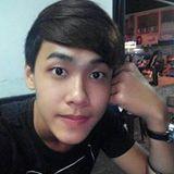 Boon Hwa Wong