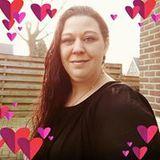 Jessica Tienkamp Smit