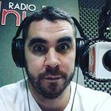Nico Fernández