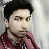 Abhas Singh
