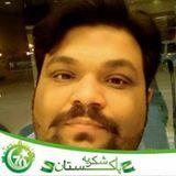 Mohammad Osama