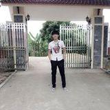 Huấn Minh