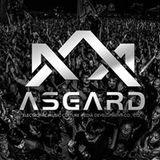 Edm Asgard
