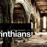 1 Corinthians: Evidences Of Grace