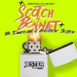 Scotch Bonnet 2017 (Dancehall & Afrobeat Session)