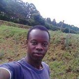 Newton Obonyo