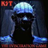 KST: The Evisceration Game
