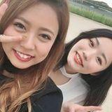 Junna Iwasaki